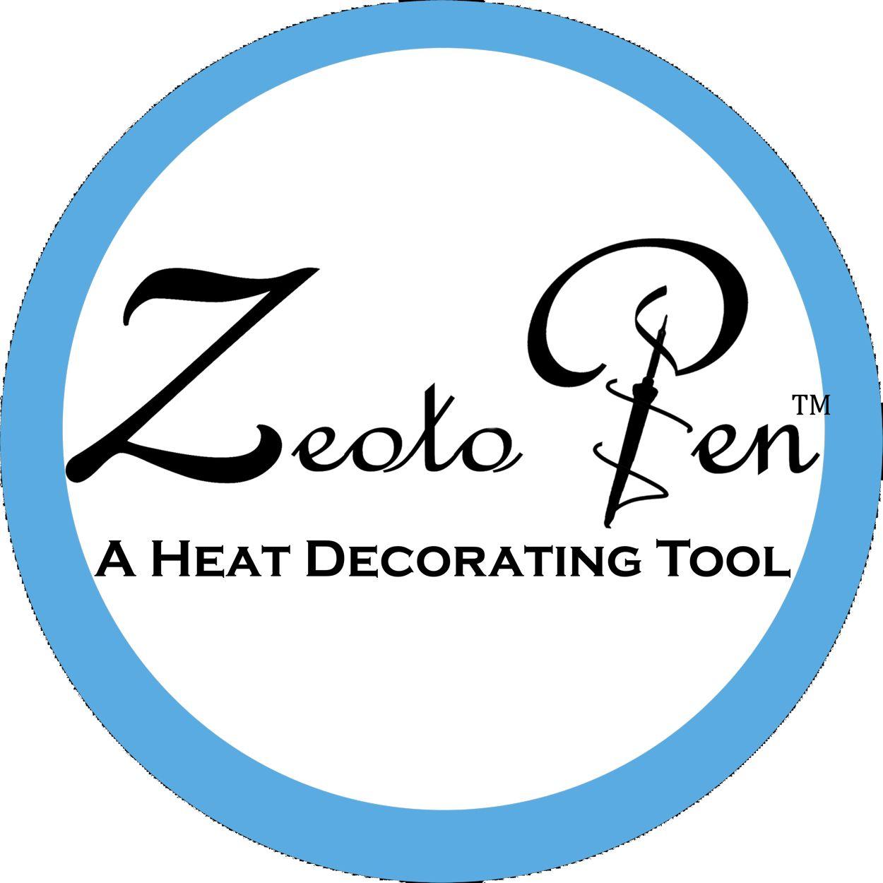 Zeoto Pen™