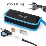 Zeoto Pen™ 220V EU Plug